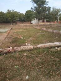 1260 sqft, Plot in Builder GOKUL VIHAR COLONY Rajrai, Agra at Rs. 12.4600 Lacs