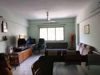 2100 sqft, 3 bhk Apartment in Home Spaces Yash Paradise Airoli, Mumbai at Rs. 40000