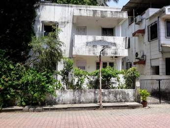 2000 sqft, 4 bhk Villa in Reputed Model Town Mulund West, Mumbai at Rs. 6.0000 Cr