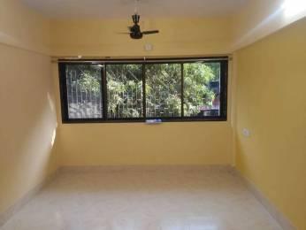 380 sqft, 1 bhk Apartment in Reliable Swapna Nagari Mulund West, Mumbai at Rs. 60.0000 Lacs