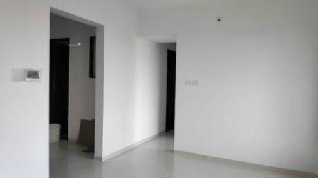 750 sqft, 2 bhk Apartment in Builder Project Punawale, Pune at Rs. 13500