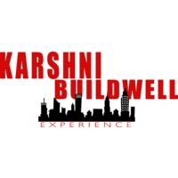 Karshni Buildwell