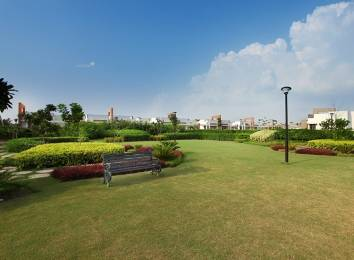 3092 sqft, Plot in Eldeco Shaurya South City, Lucknow at Rs. 74.7406 Lacs