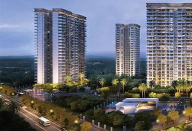2002 sqft, 3 bhk Apartment in Godrej Meridien Sector 106, Gurgaon at Rs. 2.1000 Cr