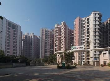 1119 sqft, 2 bhk Apartment in Eldeco Saubhagyam Vrindavan Yojna, Lucknow at Rs. 47.8422 Lacs
