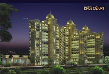 2655 sqft, 4 bhk Apartment in Builder Purvanchal king Courts Vinamra Khand, Lucknow at Rs. 1.5500 Cr