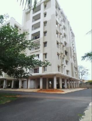 820 sqft, 2 bhk Apartment in Rihim Thyme Park Jigani, Bangalore at Rs. 11000
