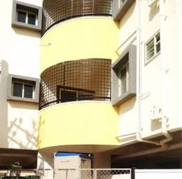 1350 sqft, 2 bhk Apartment in Builder Project Hoskote, Bangalore at Rs. 14000
