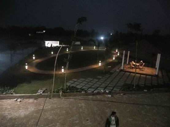 600 sqft, Plot in Builder Amaltas Castle Shankar Nagar, Raipur at Rs. 12.0000 Lacs