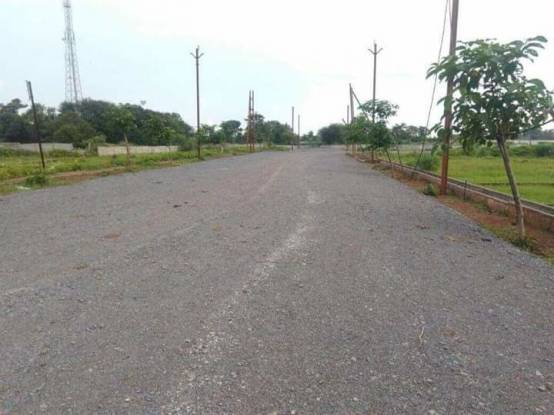 500 sqft, Plot in Builder Wallfort Valley Abhanpur, Raipur at Rs. 3.4400 Lacs