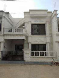 1000 sqft, 3 bhk IndependentHouse in Builder 3BHK house sales tax colony shankar nagar Shankar Nagar, Raipur at Rs. 56.0000 Lacs