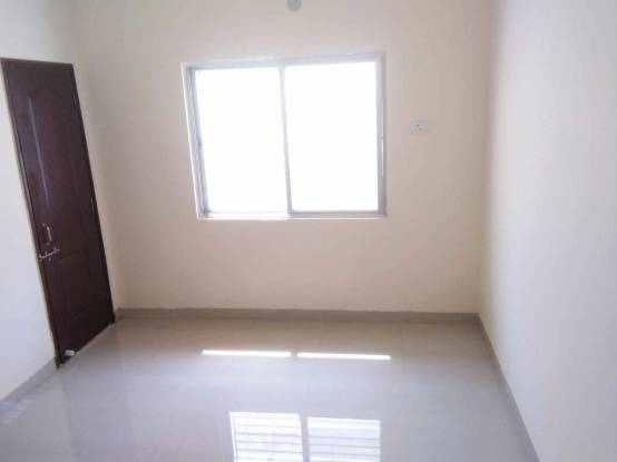 900 sqft, 3 bhk IndependentHouse in Builder 3BHK house in covered campus Santoshi Nagar, Raipur at Rs. 35.0000 Lacs