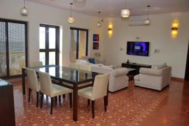 4500 sqft, 3 bhk Apartment in Dynamix Aldeia De Dona Paula, Goa at Rs. 0.0100 Cr