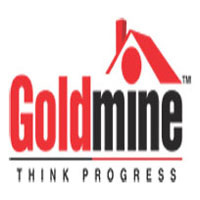 GOLDMINE DEVELOPERS LTD