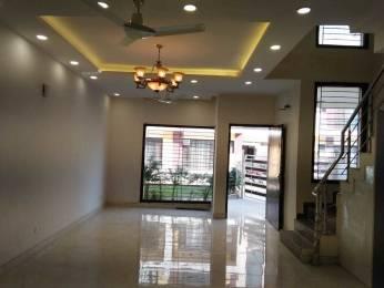 1351 sqft, 3 bhk Villa in Builder Trumark Homes Sunny Enclave, Mohali at Rs. 57.0000 Lacs