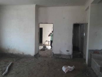 1211 sqft, 2 bhk Villa in Eldeco Regalia Villa Madiyava, Lucknow at Rs. 57.0000 Lacs