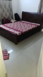 1046 sqft, 2 bhk Apartment in Trifecta Esplanade KR Puram, Bangalore at Rs. 20000