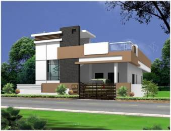 810 sqft, 2 bhk IndependentHouse in Builder Project Kharar Landran Rd, Mohali at Rs. 19.5100 Lacs