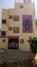 1200 sqft, 2 bhk BuilderFloor in Builder Project Electronic City Phase 1, Bangalore at Rs. 12500