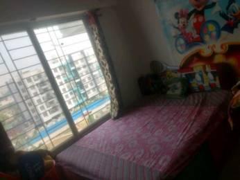 1090 sqft, 2 bhk Apartment in Sukhwani Sepia Phase II Tathawade, Pune at Rs. 75.0000 Lacs