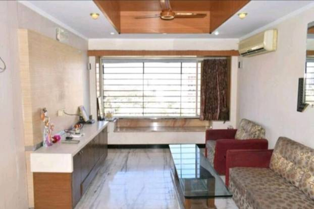 967 sqft, 2 bhk Apartment in Kalpataru Karma kshetra Sion, Mumbai at Rs. 3.0000 Cr