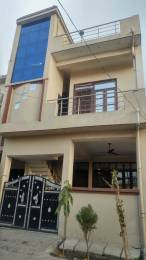 2400 sqft, 5 bhk IndependentHouse in Builder Project Majra, Dehradun at Rs. 1.0000 Cr