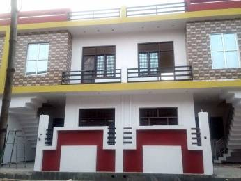 990 sqft, 2 bhk IndependentHouse in Builder Muntaha Row Houses Kanpur Lucknow Road, Lucknow at Rs. 25.0000 Lacs