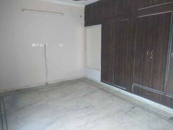1150 sqft, 2 bhk BuilderFloor in Builder Project Sector 23, Chandigarh at Rs. 22000