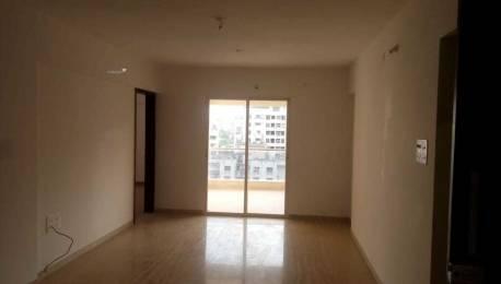1165 sqft, 2 bhk Apartment in Abhinav Pebbles II Bavdhan, Pune at Rs. 75.0000 Lacs