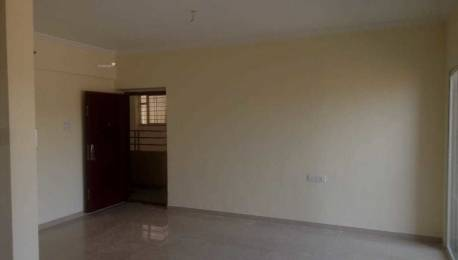 979 sqft, 2 bhk Apartment in JD Splendour Greens Seetai Lake Bhugaon, Pune at Rs. 50.0000 Lacs