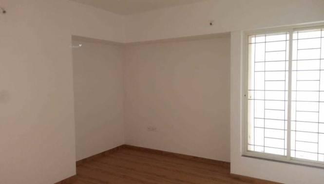 1650 sqft, 3 bhk Apartment in Karma Grandeza Kothrud, Pune at Rs. 1.5000 Cr