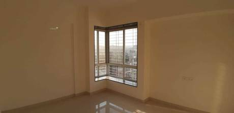 1034 sqft, 2 bhk Apartment in WH Vrindavan Bavdhan, Pune at Rs. 78.0000 Lacs