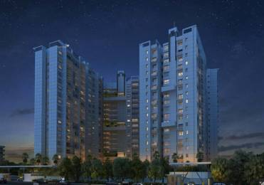 1121 sqft, 2 bhk Apartment in Lohia Odela Bavdhan, Pune at Rs. 97.0000 Lacs