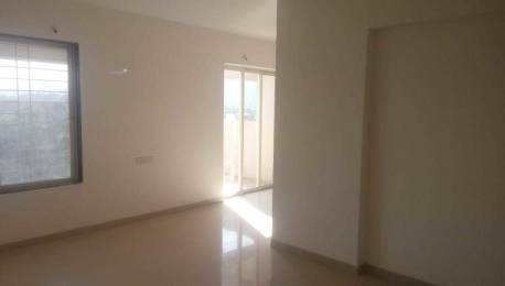 1134 sqft, 2 bhk Apartment in Prithvi Sai Velocity I Bavdhan, Pune at Rs. 57.0000 Lacs