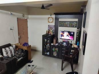 1200 sqft, 2 bhk Apartment in Suraj Mahal Kothrud, Pune at Rs. 1.1000 Cr