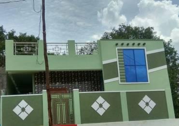 900 sqft, 2 bhk IndependentHouse in Builder Project AGIRIPALLI, Vijayawada at Rs. 26.0000 Lacs
