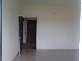 899 sqft, 2 bhk Apartment in OM Angel Hill Talegaon Dabhade, Pune at Rs. 7500