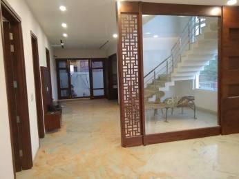 11250 sqft, 8 bhk Villa in Builder Project Golf Links, Delhi at Rs. 99.0000 Cr