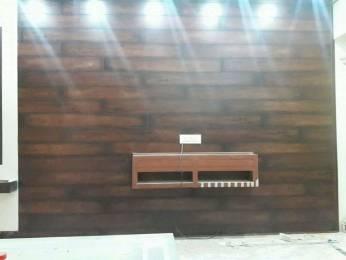 550 sqft, 2 bhk BuilderFloor in Builder Project Govind Puri, Delhi at Rs. 25.0000 Lacs