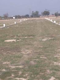 1000 sqft, Plot in Builder Pole star city 2 rania, Kanpur at Rs. 3.2500 Lacs