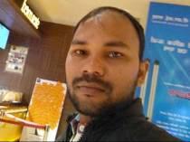 Amit Nishad