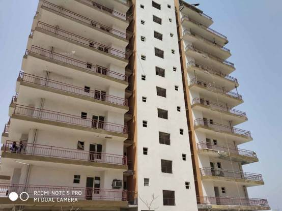 1300 sqft, 3 bhk Apartment in ROF Ananda Sector 95, Gurgaon at Rs. 26.2600 Lacs