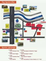 Shree Raj Infra Housing