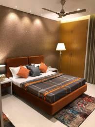 1138 sqft, 2 bhk Villa in Builder Project Kharar Landran Rd, Mohali at Rs. 30.5000 Lacs