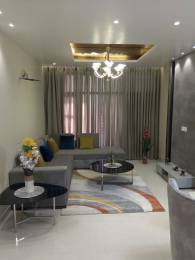 630 sqft, 2 bhk IndependentHouse in Builder Project Chandigarh Road, Mohali at Rs. 17.5000 Lacs