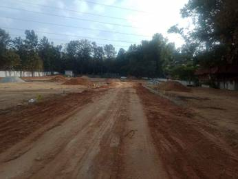 1200 sqft, Plot in Builder Sri Sai Samrudhi layout Off Bannerghatta Road Basavanpura Gottigere, Bangalore at Rs. 48.0000 Lacs
