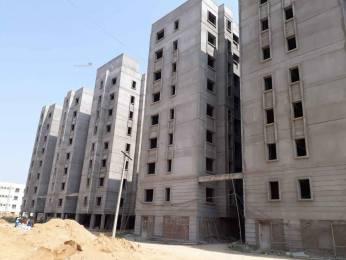 1444 sqft, 3 bhk Apartment in Builder MARG PROPERTIES Kotramangalam, Tirupati at Rs. 45.0000 Lacs