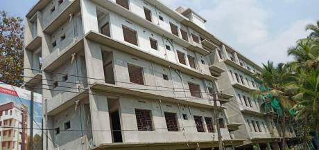 1390 sqft, 3 bhk Apartment in Builder Project Koorkenchery, Thrissur at Rs. 58.0000 Lacs