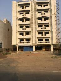 768 sqft, 1 bhk Apartment in Builder Buildia Galaxy Appartment Kursi Road, Lucknow at Rs. 16.8960 Lacs