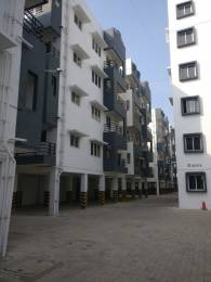 589 sqft, 1 bhk Apartment in Builder Project Perungudi, Chennai at Rs. 36.5180 Lacs